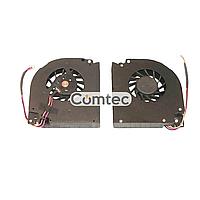 Вентилятор для ноутбука Acer Aspire 5730 5V 0.5A 3-pin SUNON