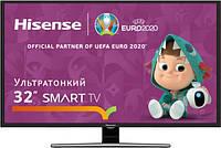 """Телевизор 32"""" Hisense H32A5800 SMART"""