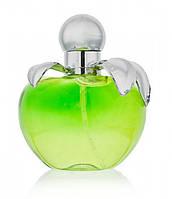 80 мл Nina Ricci - Plain (ж) (зелене яблуко)