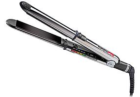 Утюжок для волос Babyliss Pro BAB3100EPE Elipsis профессиональный