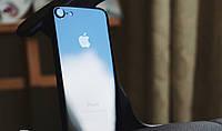 "НАЛЕТАЙ! Смартфон Apple iPhone 7 64Гб"" Копии 1в1 КОРЕЯ! ГАРАНТИЯ 12 МЕСЯЦЕВ! + 2 ПОДАРКА! ЗВОНИ!"