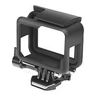 Защитный каркас N-KR01 рамка для экшн-камер GoPro Hero 5 / 6 / 7