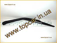 Рычаг стеклоочистителя Renault Kango  Польша SP2945737