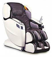 Массажное кресло JET US MEDICA (США) 5 лет гарантии