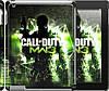 """Чехол на iPad 2/3/4 Call of Duty """"149c-25"""""""