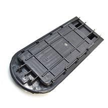 Крышка подлокотника  Volkswagen, Audi, Skoda, Seat, фото 2