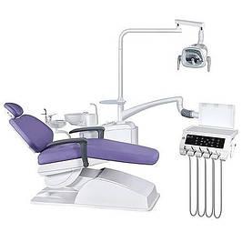 Стоматологические установки Anya.