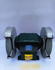 Точило Euro craft BG202 / 920 Вт/  150 мм