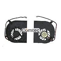 Вентилятор для ноутбука Asus M60 5V 0.5A 4-pin Forcecon