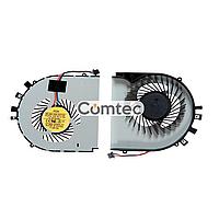 Вентилятор для ноутбука Asus VivoBook A450 5V 0.5A 4-pin FCN