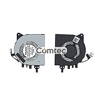 Вентилятор для ноутбука Dell Inspiron 15 7547, 7548 VER-2 5V 0.4A 4-pin SUNON