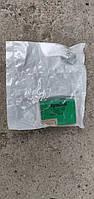 Змінний акумулятор для сканера штрих-кодів Symbol 21-36897-02 № 90910