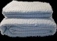 Покрывало с наволочками на кровать Karaca Home mavi - 240*230 см