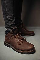 Ботинки мужские.Мужские ботинки .ТОП КАЧЕСТВО!!!, фото 1