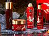 "Rituals. Олія для душа ""Tsuru"". Shower Oil. Виробництво-Нідерланди. 200 мл., фото 5"