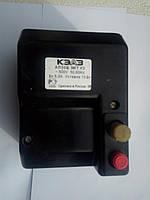 Автоматический выключатель АП50Б 3МТУ 1.6А, 2,5А, 4А, 6,3А