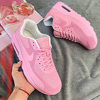 Кроссовки женские Nike Air Max 10782 ⏩ [ 37.40 ]