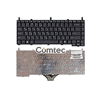 Клавиатура для ноутбука Acer Aspire (1350) черный, Русская
