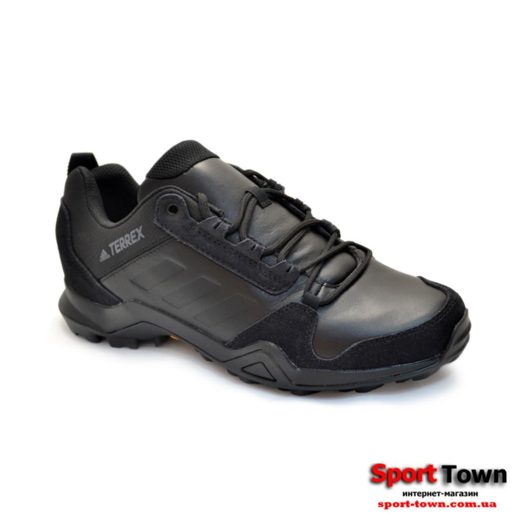 Adidas Terrex AX3 Lea EE9444 Оригинал