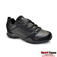 Adidas Terrex AX3 Lea EE9444 Оригинал, фото 1