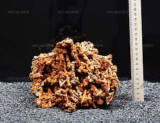 Камень Спагетти 11 (1.8kg)