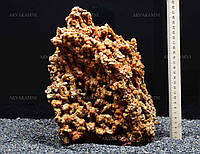 Камень Спагетти 3 (4.3kg)