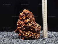 Камень Спагетти 19 (~1kg)