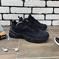 Мужские Nike M2K Tekno 1172 ⏩ [ 42.43.44.45 ]