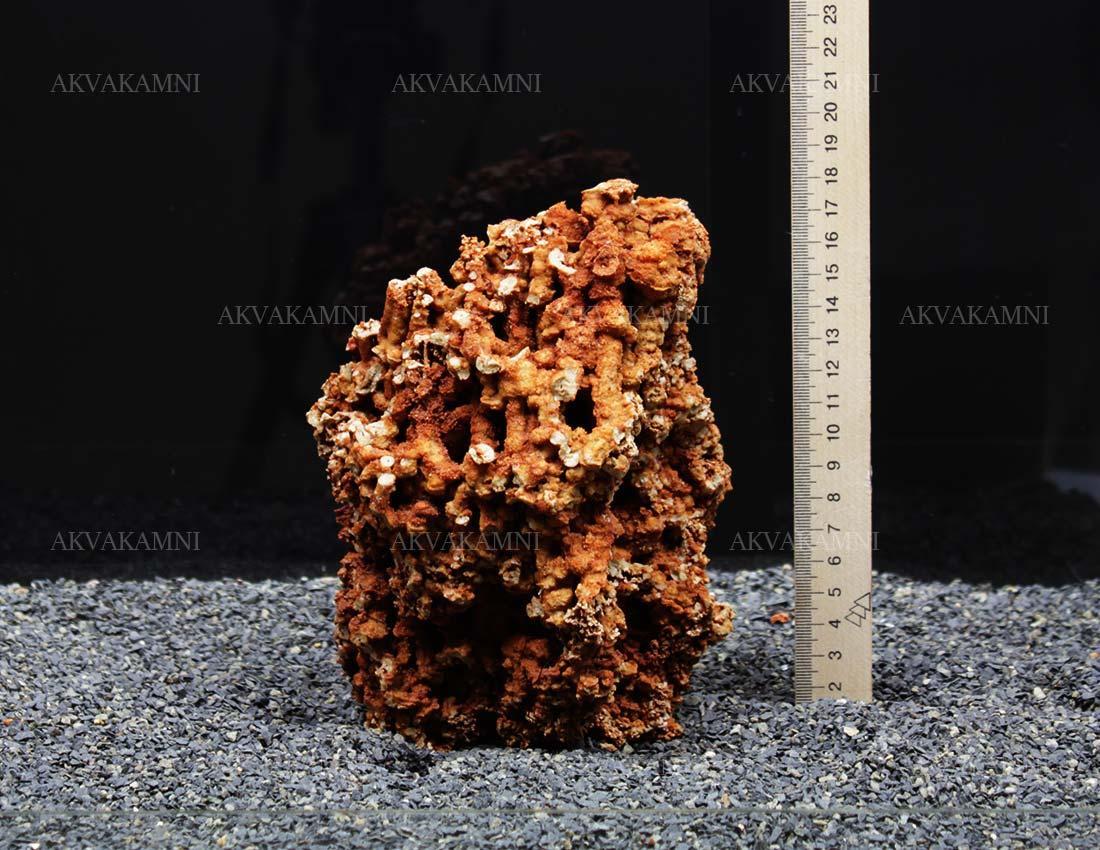 Камень Спагетти 13 (~1kg)