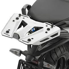 Крепление KAPPA KR5121 для центрального кофра мотоцикла BMW C 650 SPORT