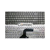 Клавиатура для ноутбука Packard Bell EasyNote (ST85) черный, Русская