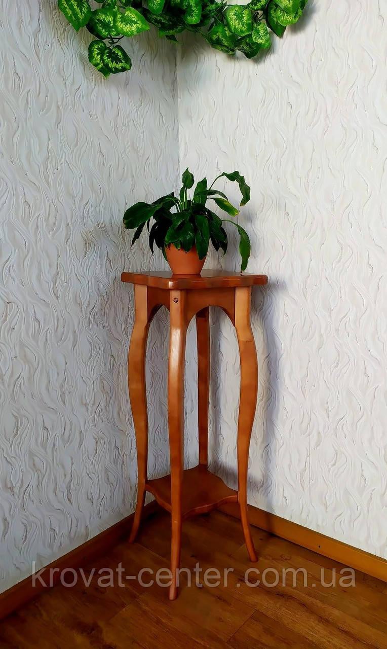 """Подставка для растений """"Азалия"""" (яблоня локарно №460)"""