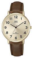Часы мужские Q&Q QZ00J103Y (QZ00-103Y)
