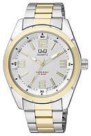 Часы мужские Q&Q Q894J404Y (Q894-404Y)