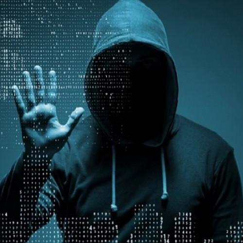 Експертна оцінка рівня захищеності ІТ-інфраструктури