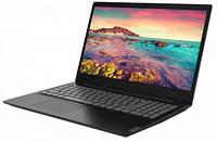 Игровой Новый ноутбук Lenovo IdeaPad S145-15AST (81N30073) (A6-9225/4Gb/Radeon 530/500Gb/Windows 10)