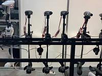 Вся правда о лодочных электромоторах в данной статье