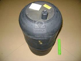 Пневморесора без склянки (пр-во Airtech). 3439001P