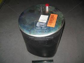 Пневморесора без склянки (пр-во Airtech). 34705P