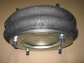 Пневморессора, бублик (пр-во Airtech). A2300K02