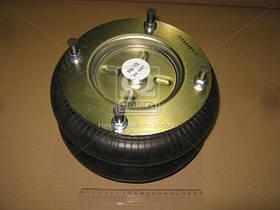 Пневморесора, бублик (пр-во Airtech). A2250K01