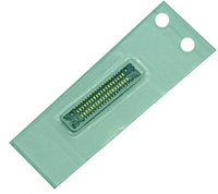 Connector FPC for Touchscreen iPhone 7