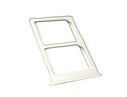 Держатель Sim-карты (holder) Xiaomi Mi5 White