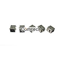 Разъем питания для ноутбука HP Compaq Presario V4000