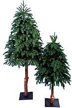 Искусственная елка Изабелла