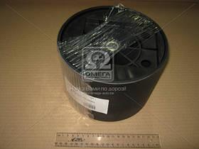 Стакан пневморессоры 940 МВ (пластик) (RIDER). RD710115