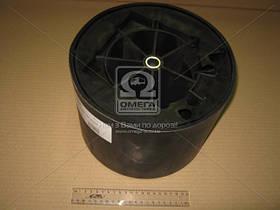 Стакан пневморессоры 881 МВ (пластик) (RIDER). RD710112