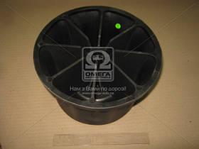 Стакан пневмоподушки 4022 (пластик) RIDER. RD4022M
