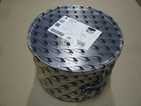 Стакан пневморессоры 940 МВ (пр-во Sampa). 070215