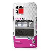 Цементная смесь Baumit Estrich-Beton